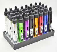Wholesale one click N vape sneak vape portable Herbal Vaporizer Vaporizer weed with built in Wind Proof Torch Lighter