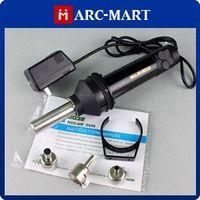 Cheap 8032 Hand Held Hot Gun HOT AIR desoldering Tool station 220V Heat Gun#OT216