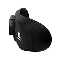 Cheap NanGuang CN-2CL Folding Camera Binocular-Fixation Lens Hood Shade Blinder for Canon 5D MARKIII 7D 1DX 1DC 5DII 6D 70D 60D
