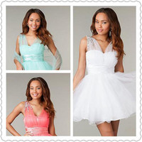 Cheap Elegant Cocktail Dresses Best Sexy Homecoming Dress