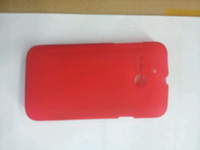 Wholesale Soft TPU Case for Alcatel One Touch M Pop D OT OT5020 Matte Silicone Phone Cases