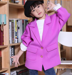 Discount Girls Coats Suits | 2017 Girls Coats Suits on Sale at