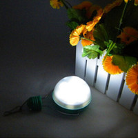 N300 solar lights Waterproof IP65, outdoor lights, travel sp...