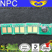 Wholesale 100pcs toner cartridge for CE278A reset chip for HP P1566 M1536 laser printer a a