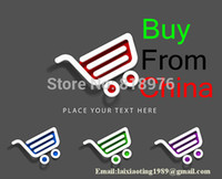 Wholesale Professional Buying Office Money Saving In time delivery Discount Express Cost Taobao Agent service