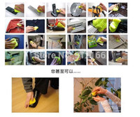 Wholesale NEW Magic Dust Glue clay Multifunctional Clean Mud Car Washing FOUR colors Crystal Solid Cleaner