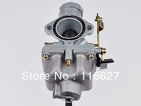 Wholesale 30mm Carb Carburetor cc cc Chinese ATV Dirt Bike w Cable Choke Lever PZ30