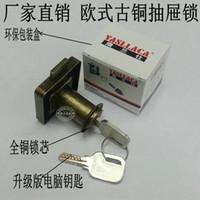Cheap Shanghai Best Hengshan Hardware