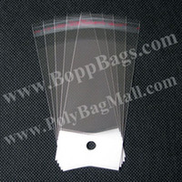 Wholesale 12 quot Packaging For Weave Hair Packaging Bags x36cm with self adhesive tape seal for retail