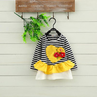 Cheap Skirt Best Dress