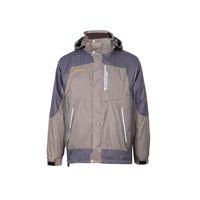 varsity jacket - 2014 winter waterproof outdoor jacket men jackets and coats custom varsity jackets outdoor climbing hiking coat