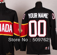 Cheap 2014 Olympic Hockey women Jersey wholesale USA RUSSIAN CANADA Jerseys etc MixOrder FreeShip by DHL just 4days