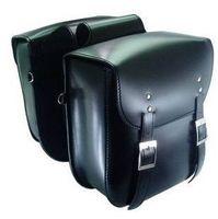 Wholesale Multifunctional Tank Bag Saddle Bags Racing Bag Motorcycle backpack bag waterproof