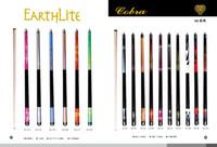 Wholesale 1 pool cue America billiard Maple pool cues SB N Series nylon net bag billiard sticks for sale