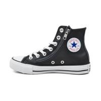 Wholesale 100 Original models Converse all star shoes genuine leather men s shoes original quality sneakes shoes