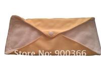 Cheap Mama's Cloth Menstrual Pads Liner,Sanitary Napkin,Sanitary Pads Bamboo Free Shipping