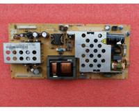 lcd tv parts - LCD TV PART quot HF7875 DPS BP A