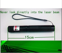 Wholesale 2016 hot sale laser pen m Laser Pointer Pen For m Green Laser Pointer