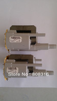 Wholesale 8 flyback transformer FOR SONY TV