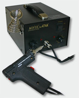 Cheap Brand new AOYUE 474A+ Desoldering Station