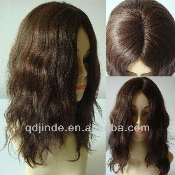 European Human Hair Wigs Uk 32