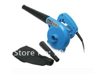 Wholesale 220v W Electric Hand Operated Blower for Cleaning computer Computer Vacuum cleaner