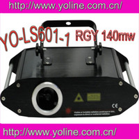 Cheap LS601-2 RGY250MW show pro laser lighting for club,par,pub etc,best quality,best price