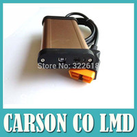 Cheap Top-rated 100% Original Golden TCS CDP with oki chip( M6636B OKI Chip) WITH BLUETOOTH 2 in 1 free shipping --lowest price