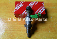 denso injector - Toyota Denso Fuel Injectors Injector Nozzles For Retail