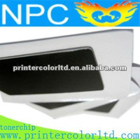 Wholesale chip K EU TK1140 toner reset cartridge chip for Kyocera FS MFP DP FS MFP chip laser printer