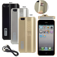 Cheap Design Phone Case With Cigarette Lighter Case Cover MS For iPhone 5 5G 5S HD