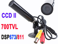 Cheap CCD mini camera Best   IP camera