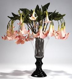 Flowers Artificial Home Deco Reviews