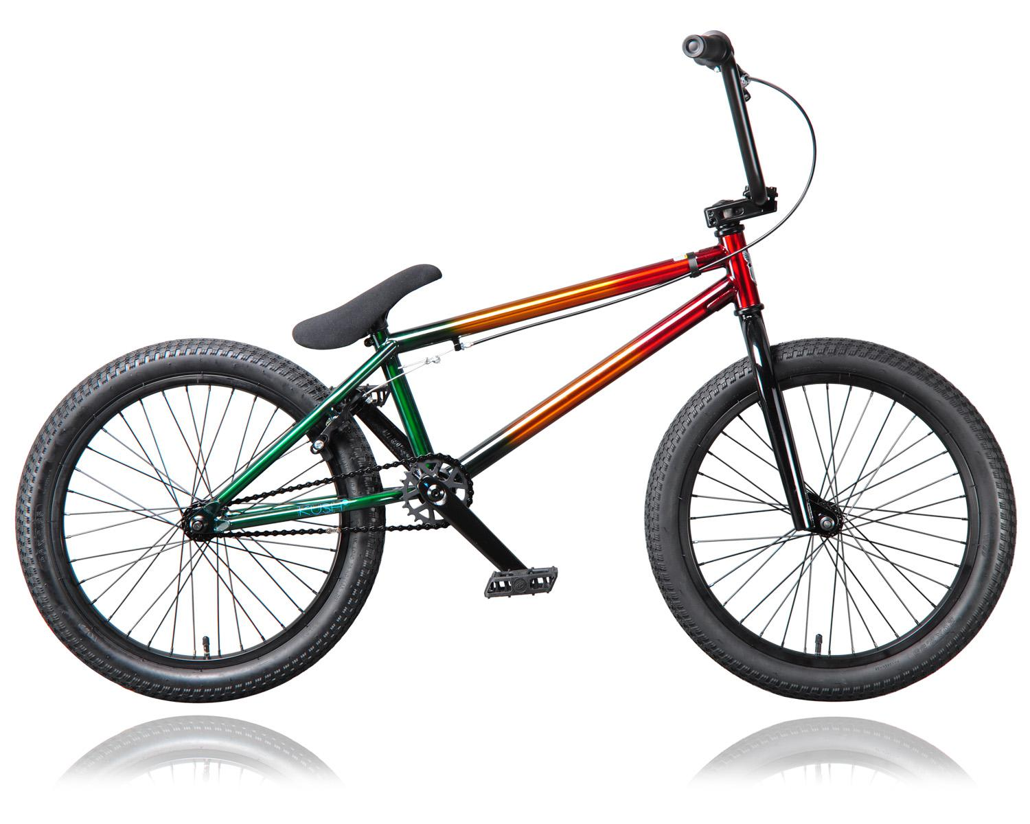 Best Bmx Bikes Cheap New BMX performance bike