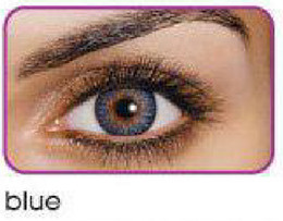 Wholesale HOT Sall MOQ piece pair freshlook contact lens colors Contact Lenses make your eyes more Beautiful Your best choice