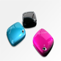 Cheap Free Shipping Anti-lost wireless smart bluetooth v4.0 alarm with self photos tracer for iphone Fashion new products