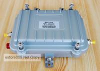 Wholesale New w g Wireless WiFi b g n Adjustable WIFI Booster Amplifier
