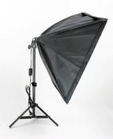 Wholesale 1 PC new hot cm Photography Mini Studio Light Stand for flash umbrella reflector
