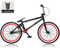 Bikes Cheap New Mafia BMX street bike