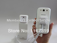 Wholesale standalone high security display for mobile phone