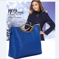 Wholesale NEW M K Handbags Elegant Lady Shoulder Bags Fashionable Handbag Tote Colors