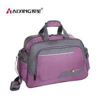 Wholesale 2014 handbag cross body travel bag travel bag large capacity bucket handbag men and women bags