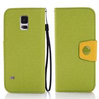 Cheap single color case Best case