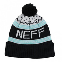 Cheap other ski hats Best cone both men and women ball cap