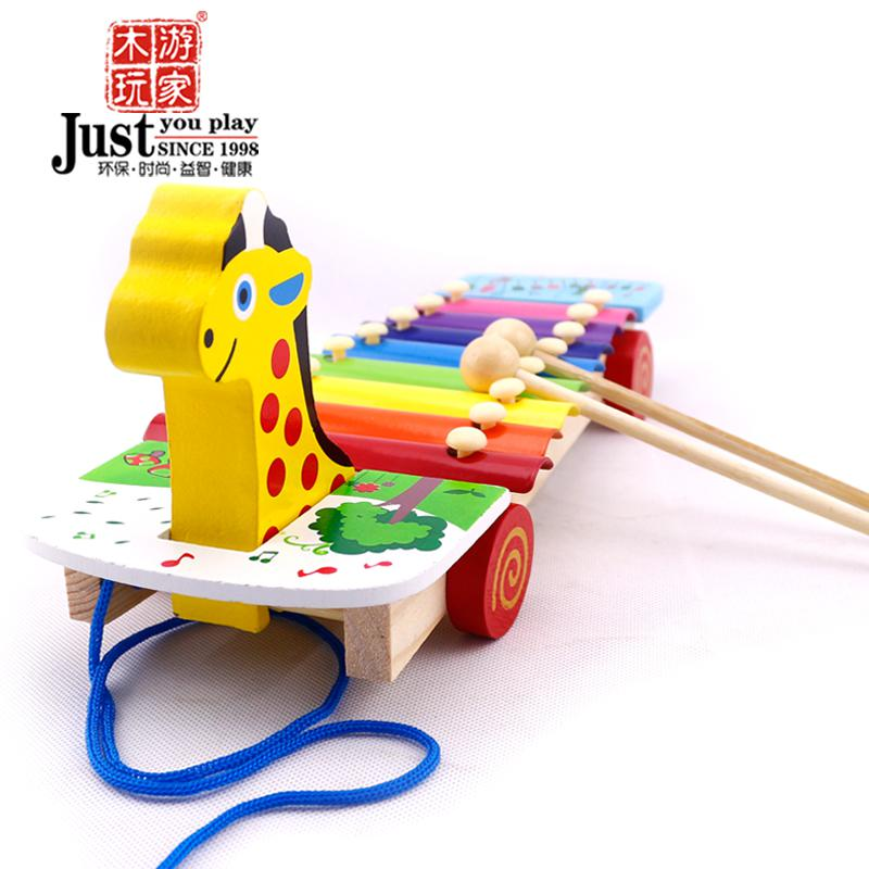 Musical Toys For 1 Year Olds : Tour year old baby educational toys