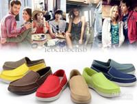 Wholesale Designer Canvas Shoes For Men Casual Shoes Solid Color Mix Low Price prs S11