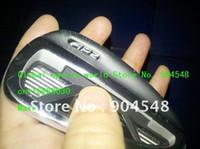 Wholesale Brand New A P golf clubs golf irons golf equipment