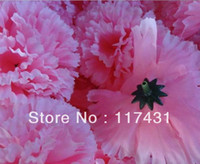 artificial carnations - cm quot Simulation Artificial Silk Carnation Flower Heads Mother s Day colors