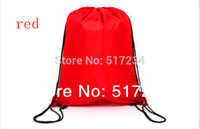 Wholesale New Hot Sell Professional Tennis Bag Tennis Racket Bag Tennis Balls Pack