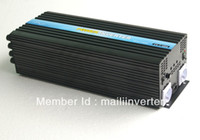 Cheap Manufacturer Direct Selling 5000 Watts DC48V AC 230V Solar Air Conditioner Inverter CE Approved